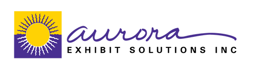 Aurora Exhibit Solutions